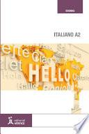 Italiano A2