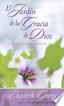 Jardín de la gracia de Dios