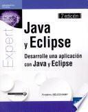 Java y Eclipse