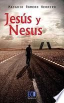 Jesús y Nesus