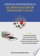 Jornadas internacionales de investigación en educación y salud