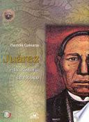 Juárez en la historia de México
