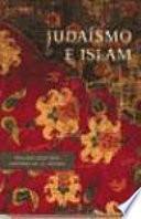 Judaísmo e islam