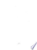 Jurisprudencia de los tribunales de la provincia de Santa Fé