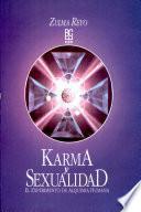 Karma y sexualidad
