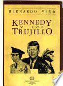 Kennedy y los Trujillo