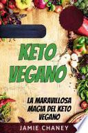 Keto Vegano