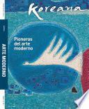 Koreana - Spring 2015 (Spanish)