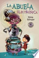 La abuela electrónica