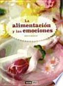 La alimentación y las emociones