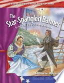 La bandera de estrellas centelleantes (The Star-Spangled Banner) 6-Pack