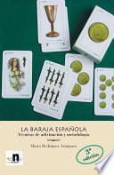 La Baraja Española
