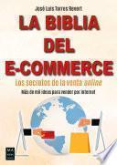 La biblia del e-commerce