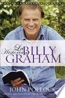La Biografia de Billy Graham