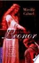 La Boda de Leonor