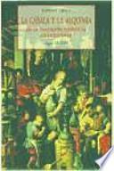 La cábala y la alquimia en la tradición espiritual de occidente, siglos XV-XVII