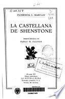 La castellana de Shenstone