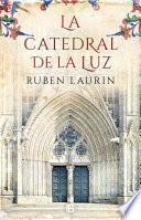 La catedral de la luz