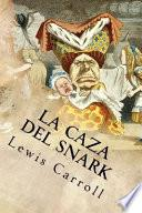 La Caza del Snark