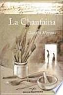 La Chanfaina