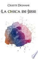 La Chica de Jesse