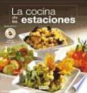 La cocina de las estaciones