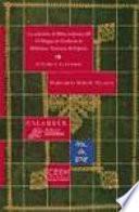 La colección de libros impresos del IV Duque de Uceda en la Biblioteca Nacional de España