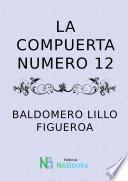 La compuerta numero 12