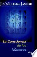 La Consciencia de los Números