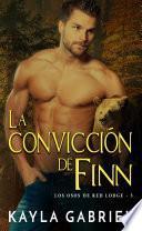 La convicción de Finn
