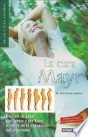 La cura Mayr