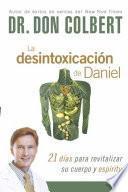 La Desintoxicación de Daniel