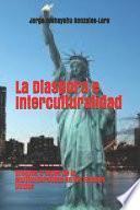 La Diaspora e Interculturalidad