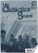 La Didáctica Grupal