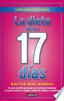 La dieta de los 17 días