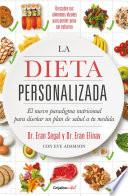 La dieta personalizada
