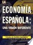 La economía española