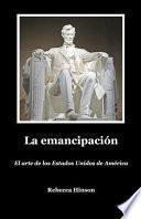 La Emancipación
