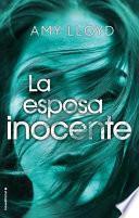 La Esposa Inocente