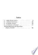 La familia Fortuna