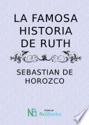 La famosa historia de Ruth