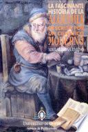 La fascinante historia de la alquimia descrita por un científico moderno