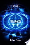 La fase