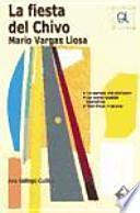 La fiesta del Chivo de Mario Vargas Llosa