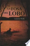 La Fosa del Lobo