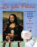La Gata Felicia
