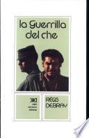 La guerrilla del Che