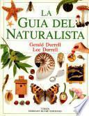 La guía del naturalista