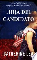 La hija del candidato