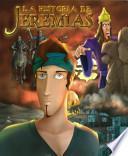 La Historia de Jeremias